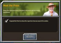Meet press2