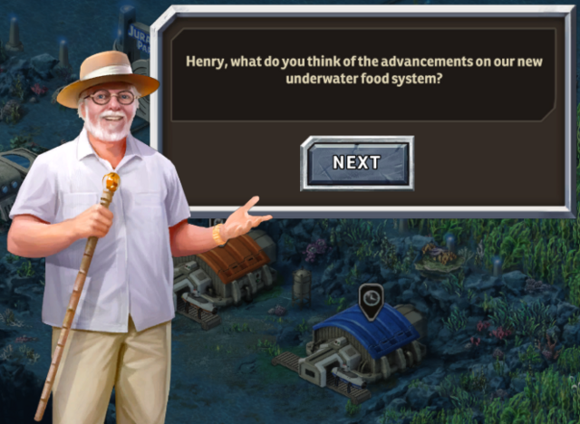 File:Underwater Food Sys.png
