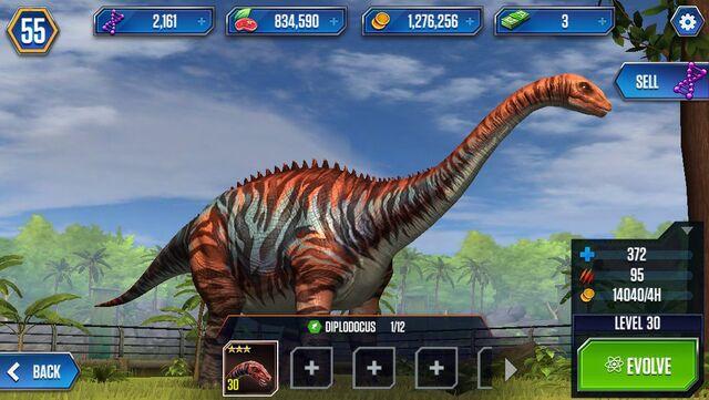File:Diplodocus by wolvesanddogs23-d97paef.jpg