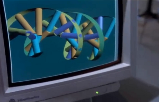 File:Dna helix jp.png