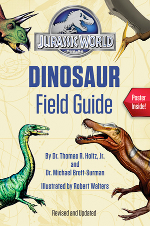 File:JW-DinoFieldGuide2.jpg