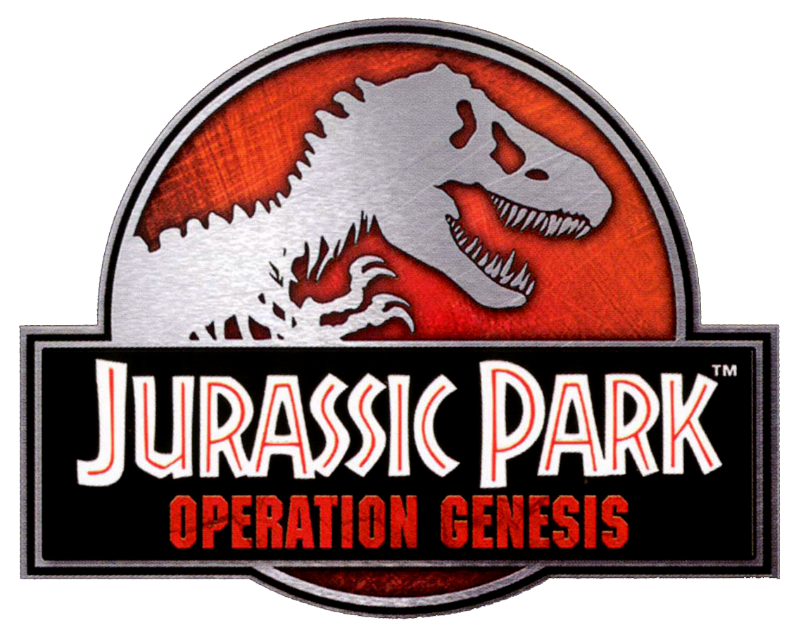Jurassic Park Operation Genesis.png