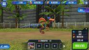SpinoraptorMax
