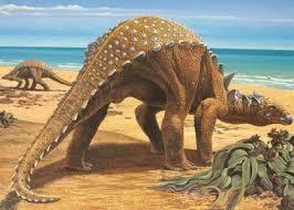 File:Hoplitosaurus.jpg