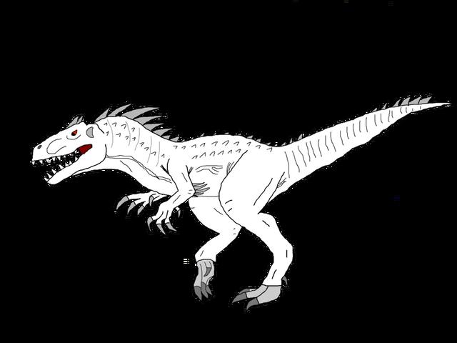 File:Jpfan101 s indominus rex by sonichedgehog2-d8ejy4a.png
