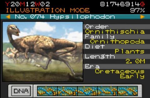 File:HypsilophodonPB.jpg