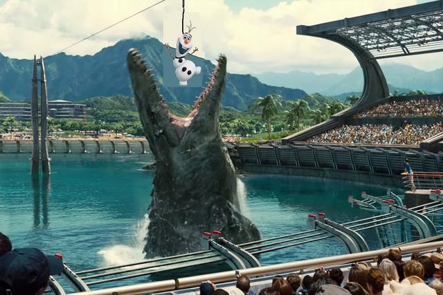 File:Mosasaurus vore olaf.png