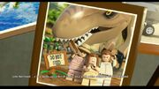 LEGO Jurassic World Lost World JP2 Bowman Family Vacation Photo 2 MlWA77tcOHMMXbvMD5