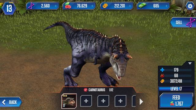 File:JWTG Carnotaurus level 17.png