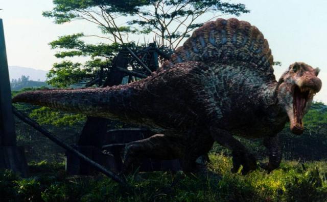File:Spinosaurus jp3.jpg