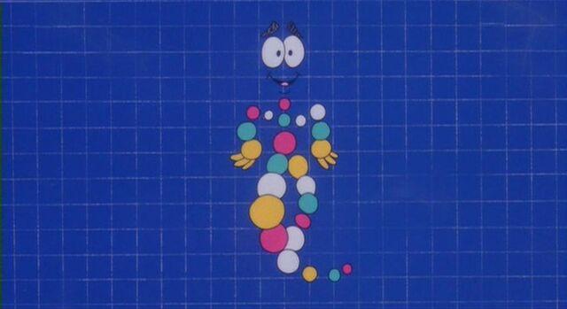 File:JP-Mr.DNA.jpg