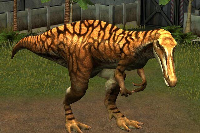 File:Suchomimus Tenerensis (50).jpg