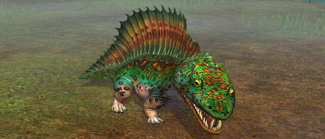 File:Mastodonsaurus (10).jpg