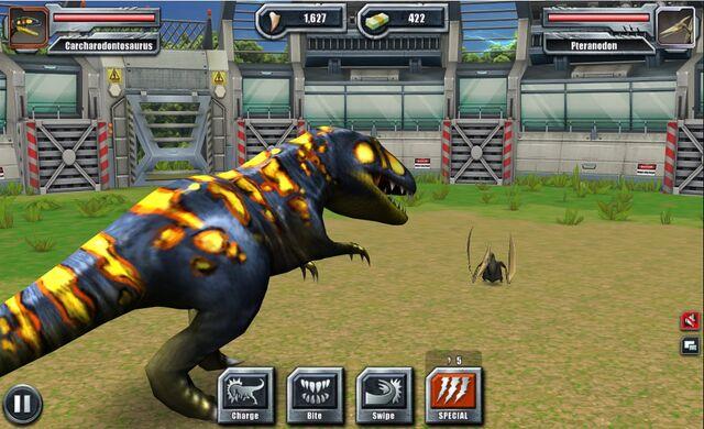 File:Jurassic Park Builder Tournament Jurassic Park Battles113 Nov. 12, 2015.jpg