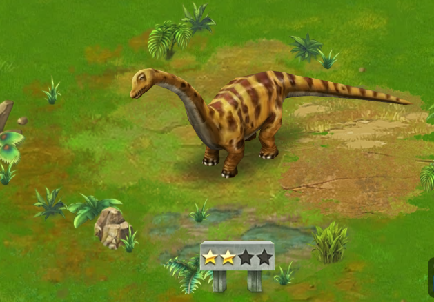 File:Camarasaurus Level 30.png