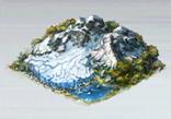 Archivo:Glacier.png