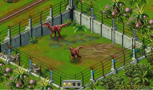 File:Velociraptor2ndstage.png
