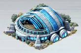 File:Ice Cavern Hotel.png
