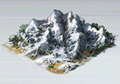 Thumbnail for version as of 16:18, February 20, 2014