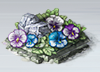 File:Small Pansies Bed.png