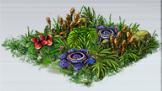 File:Blue Rafflesia.png