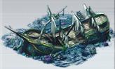 File:Sunken Galleon.png