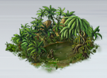 File:Fresh Water Swamp.png