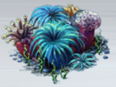 File:Sea Flowers.png