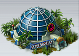 File:Mosasaurus Aquarium.png