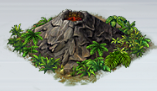 File:Sleeping Volcano.png