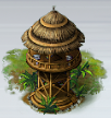 File:Security Tower.png