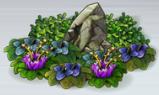 File:Carnivorous Plants.png