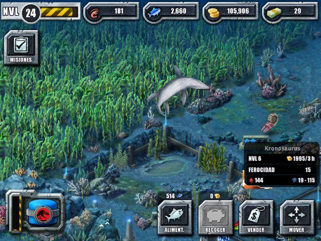 File:Kronosaurus .jpg
