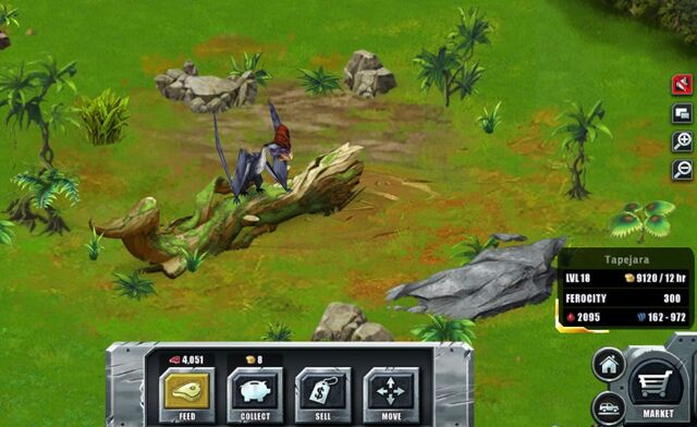 File:Jurassic Park Builder Tapejara Level10 Nov. 05, 2015.jpg
