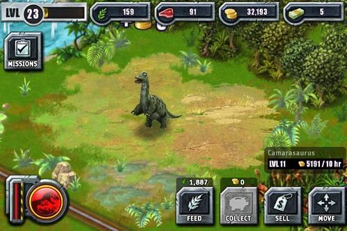 File:Camarasaurus baby.jpg
