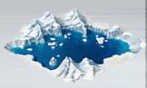 File:Icy Lake.png