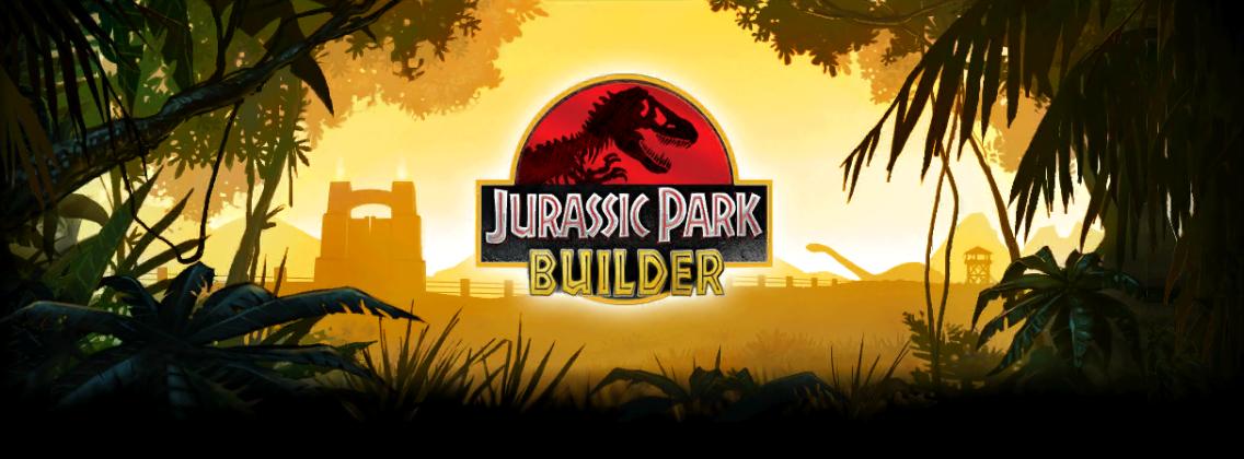 Archivo:Jurassic Park Builder Logo.png