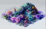 File:Purple Sea Anemone.png
