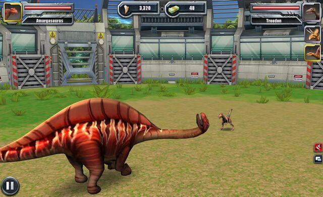 File:Jurassic Park Builder Tournament Jurassic Park Battles161 Nov. 21, 2015.jpg