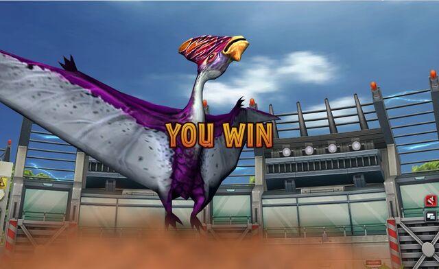File:Jurassic Park Builder Tournament Jurassic Park Battles15 Nov. 07, 2015.jpg