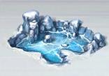File:Frozen Lake.png