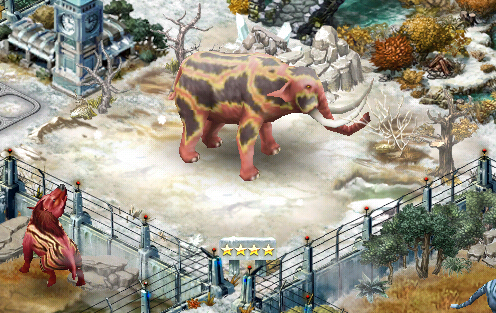 File:Level 40 Mastodon.png
