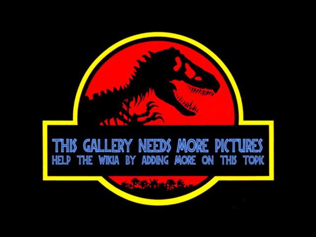 File:Jurassic Park Builder Game Wikia Question Mark Image For Incomplete Galleries.png