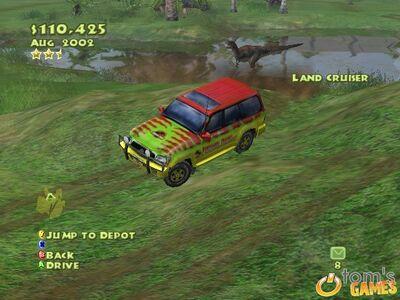 21808-xbox-jurassic-park-operation-genesis-5