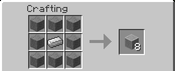File:JC screenshot - Reinforced Stone.png
