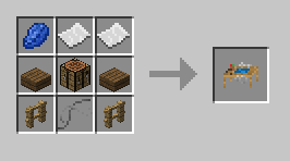 File:Skeleton Assembly Table recipe.png