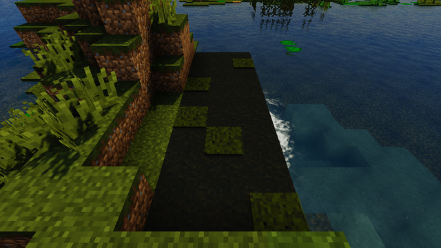File:JC screenshot - Peat with moss.png