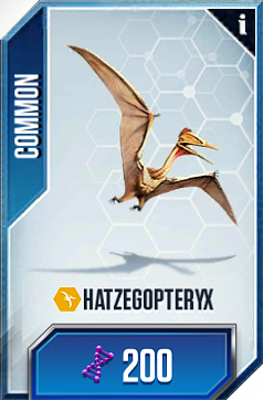 File:Hatzegopteryx0.png