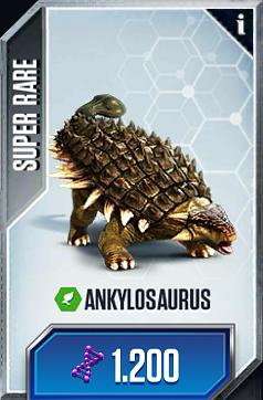 File:Ankylosaurus0.png