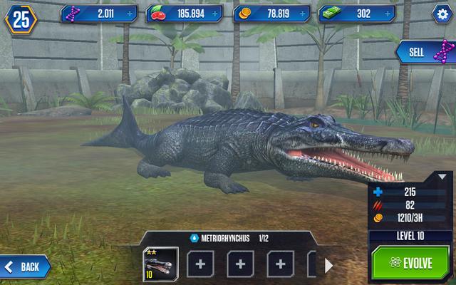 File:Metriorhynchus1.png